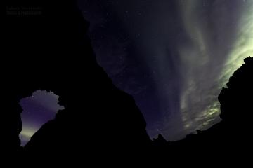 islandia-zima-2021-_A5A7230