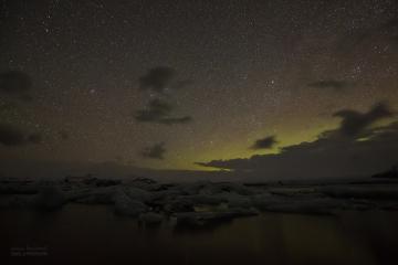 islandia-zima-2021-_A5A7371