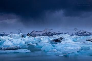 islandia-zima-2021-_A5A7434