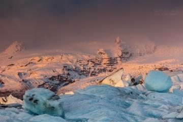 islandia-zima-2021-_A5A7456