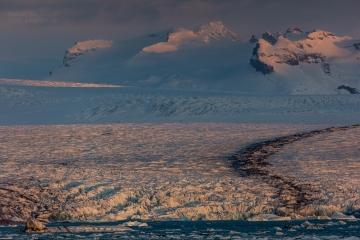 islandia-zima-2021-_A5A7461