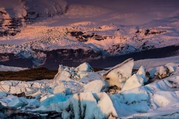 islandia-zima-2021-_A5A7463