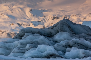 islandia-zima-2021-_A5A7485