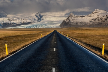 islandia-zima-2021-_A5A7505