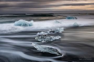 islandia-zima-2021-_A5A7683