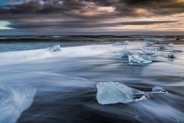 islandia-zima-2021-_A5A7690