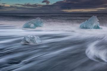 islandia-zima-2021-_A5A7717