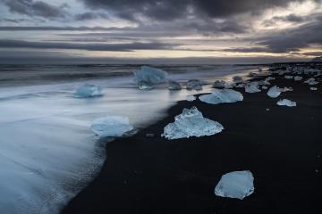 islandia-zima-2021-_A5A7744