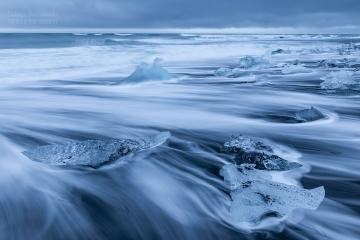 islandia-zima-2021-_A5A7902