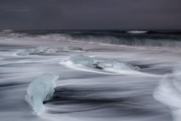 islandia-zima-2021-_A5A8591
