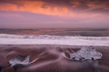 islandia-zima-2021-_A5A8644