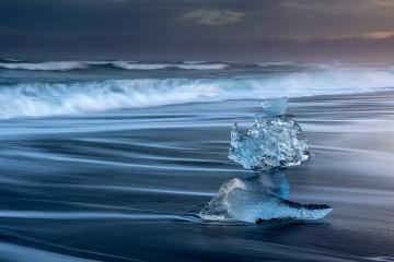 islandia-zima-2021-_A5A8683