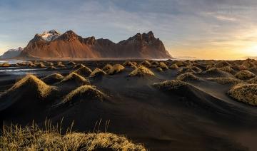 islandia-zima-2021-_A5A8722-Pano-2