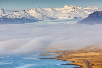 islandia-zima-2021-_A5A8777