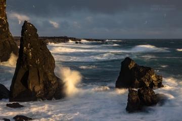 islandia-zima-2021-_A5A9246