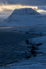 islandia-zima-2021-_M4_6165