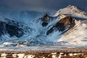 islandia-zima-2021-_M4_6303