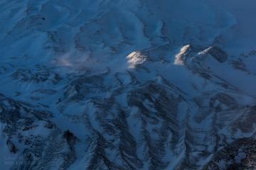 islandia-zima-2021-_M4_6305