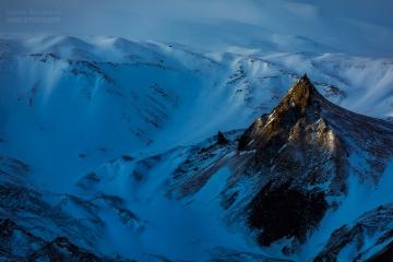 islandia-zima-2021-_M4_6312