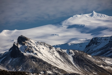 islandia-zima-2021-_M4_6402