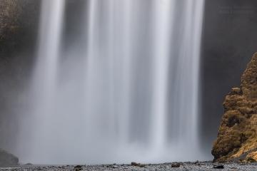 islandia-zima-2021-_M4_6455