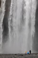 islandia-zima-2021-_M4_6470