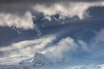 islandia-zima-2021-_M4_6729