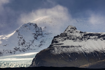 islandia-zima-2021-_M4_6730