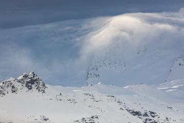 islandia-zima-2021-_M4_6757