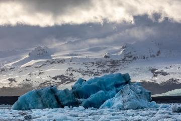 islandia-zima-2021-_M4_6765