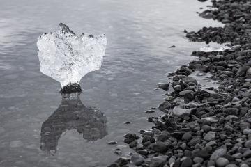 Islandia-zima-bw_M4_6721