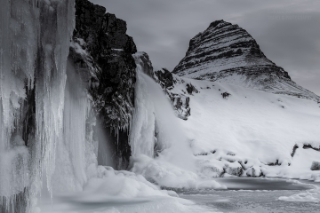 islandia-zima-2021-_A5A6914-bw