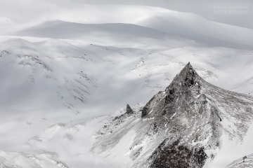 islandia-zima-2021-_M4_6257-bw