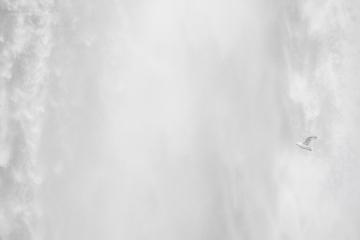 islandia-zima-2021-_M4_6519-bw