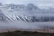 gory-Islandia_MG_1847