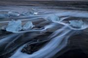 gory-lodowe-Islandia_MG_2193