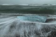 lod-Islandia_MG_1435