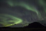 zorza-Islandia-gory_1538