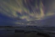 zorza-Islandia-laguna_2359