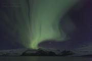 zorza-polarna-Islandia_MG_2323