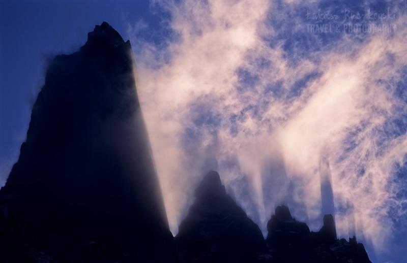 patagonia-2012-87-Glanzlichter