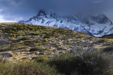 patagonia-chile-zima-_M4_0181