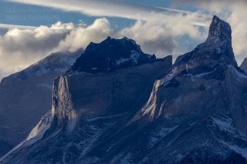 patagonia-chile-zima-_M4_0364