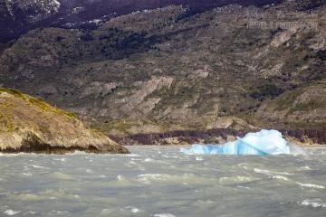 patagonia-chile-zima-_M4_0422