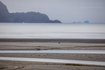 patagonia-chile-zima-_M4_1059
