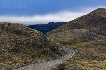 patagonia-chile-zima-_M4_1118