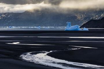 patagonia-chile-zima-_M4_1173