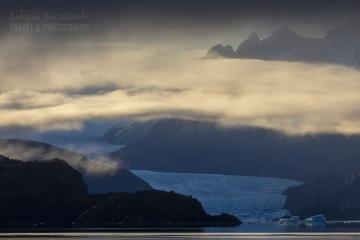 patagonia-chile-zima-_M4_1176