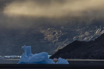 patagonia-chile-zima-_M4_1177