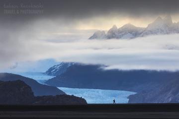 patagonia-chile-zima-_M4_1201
